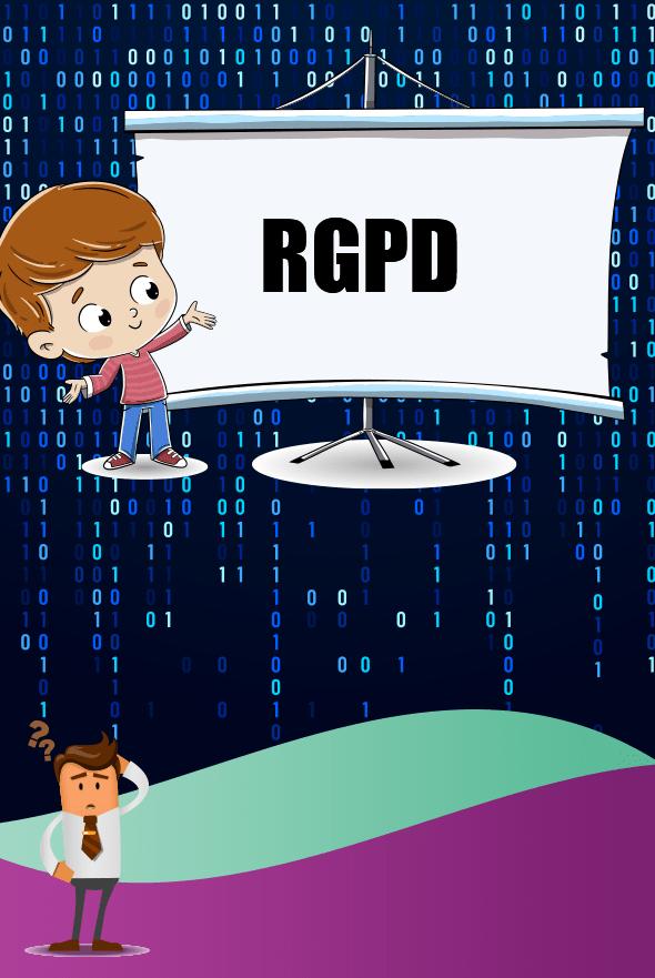 RGPD, comment l'appliquer dans les collectivités ?
