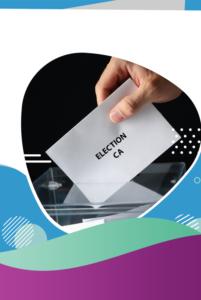 Opérations Electorales