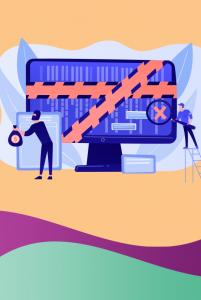 Cyber Malveillance, un kit mis à votre disposition