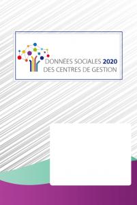 Lancement de la campagne RSU 2020